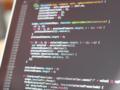 Instagram teste des moyens plus simples de récupérer des comptes piratés